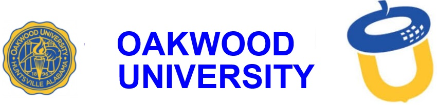 Oakwood University
